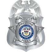 Firestone Police Department