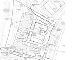 Firestone City Centre Final Development Plan