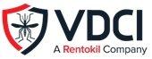 VDCI Logo