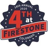 4th at Firestone