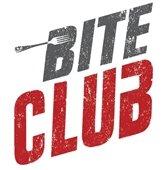 Bite Club Logo