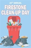 2021 Clean-Up Day