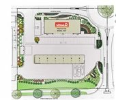 Final Development Plan for Circle K