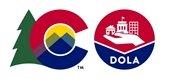 DOLA Logo
