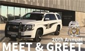 20th Annual Meet & Greet