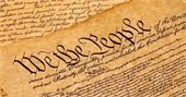 Constitution Week Proclamation