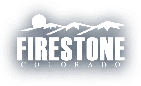 Firestone, Colorado homepage