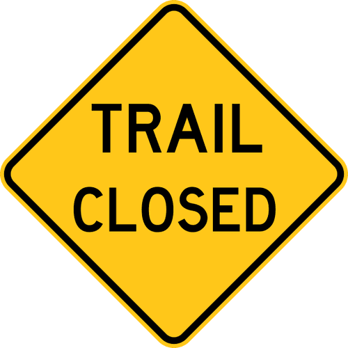 Trail_Closed_Sign