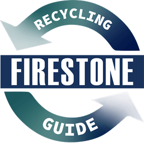 Recyclin_Guide_TOF