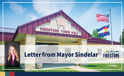 Letter_from_Mayor_Sindelar