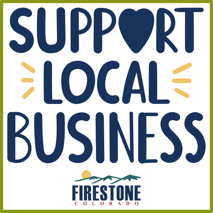Support_Local_Business_TOF