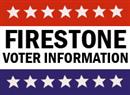 firestone vote