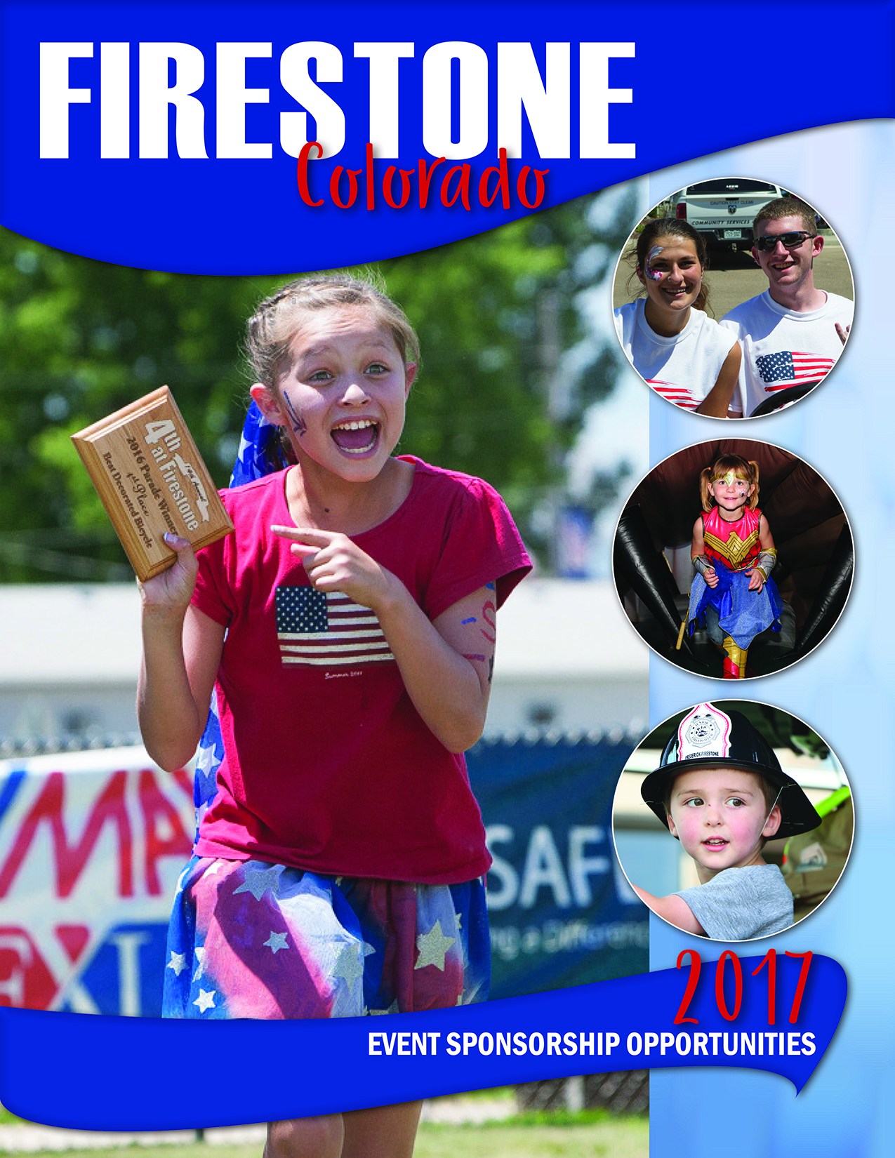 2017 Firestone Event Sponsorship Opportunities-cover.jpg
