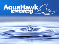 aquahawk